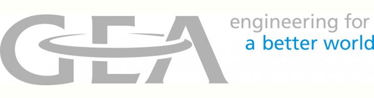 Паяные теплообменники Машимпекс (Кельвион) - серия GBS Кострома Кожухотрубный конденсатор Alfa Laval CRF212-5-S 2P Бузулук