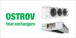 http://www.ostrovcomplete.com/ru/air-heat-exangers.htm
