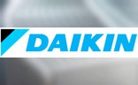 Daikin to increase sales by 50% by 2020