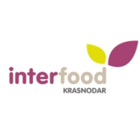 InterFood Krasnodar 2017