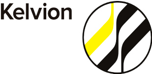 Пластинчатый теплообменник Kelvion ND50M Соликамск Паяный теплообменник Alfa Laval AC232DQ Владимир
