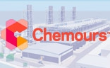 Chemours to build world's largest HFO plant