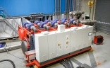 Engie puts one of Europe's largest chiller test beds into operation