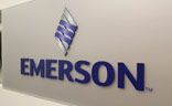 Emerson Opens Helix Innovation Center at Georgia Tech