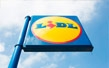 Lidl invests €100m in modernising entire Austrian store estate