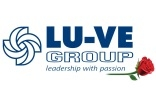 LU-VE S.p.A. has signed an agreement to acquire Alfa Laval Group's commercial/industrial air heat exchanger business