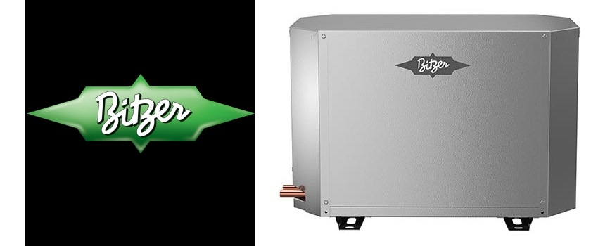 Bitzer boost for CO2 in warm climates