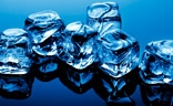 Hoshizaki ice makers to go all natural by 2018