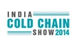 India Cold Chain Show 2014