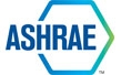 Importance Of Refrigeration - And Ice Cream - Focus Of ASHRAE Conference Workshop