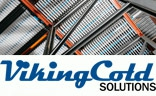 Viking Cold Solutions Bundles Thermal Storage and Rooftop Solar