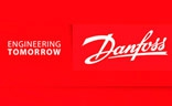 CHILLVENTA 2016 PREVIEW: Danfoss