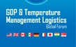 13th Annual Cold Chain GDP & Temperature Management Logistics Global Forum