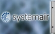 Systemair launches AHU integrated heat pump