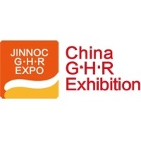 China G-H-R Exhibition 2018