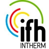 IFH/Intherm