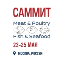MEAT & POULTRY И FISH & SEAFOOD 2017