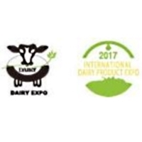 Dairy Product Expo China 2017
