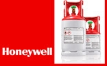 Honeywell licences R1234yf production in India