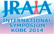 Kobe Symposium 2014: CO2 refrigeration system for CVS in development by Sanden