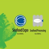 Seafood Expo Global. Processing Global-2018