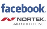 Facebook Partners with Nortek Air Solutions in Sustainable Data Center Cooling Systems