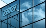Engie acquires German ac firm OTTO