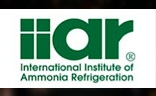 IIAR working on standard for CO2