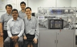 University develops water-based air conditioning system