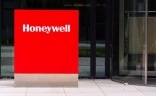 "Honeywell offers ""use it or lose it"" scheme"