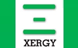 Xergy, University of Delaware Researchers Work to Build a Better Heat Pump