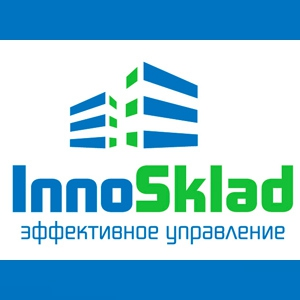 InnoSklad BALTICA