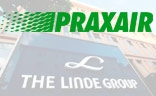 Linde and Praxair terminate merger talks