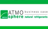 Bright future for natural refrigerants foreseen at ATMOsphere America