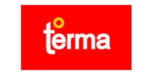 Теплообменники GEA Машимпэкс (Кельвион) серия NT Пушкино Пластинчатый теплообменник Машимпэкс (GEA) NT 250S Озёрск