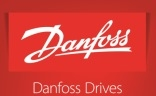 Danfoss Drives Celebrates 50 Years
