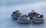 World Curling Federation cites CO2 as only refrigerant