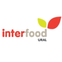 InterFood Ural 2017