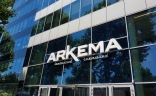 Arkema Invests in ACCA Refrigerant Training Programs