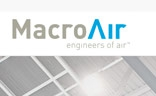MacroAir Launches European Distribution Center