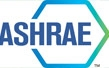 ASHRAE Expands Scope, Renames Research Journal