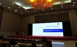 HCFC phase-out creating opportunities for natural refrigerants in China