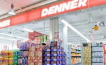 Leading Swiss retailer opts for natural refrigerants