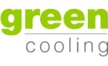 Green Cooling adds hydrocarbon chillers