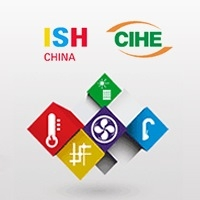ISH China & CIHE 2018 Beijing