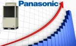 Panasonic: CO2 condensing units 'selling quickly' in Europe