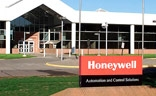 Herb Brooks Arena Scores Big on Environmental Goals with Honeywell