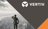 Vertiv Expands Thermal Management Portfolio With Acquisition of Energy Labs