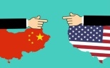 China to include HVAC&R equipment in tariff response to U.S.