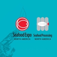Seafood Expo/Seafood Processing North America - 2018